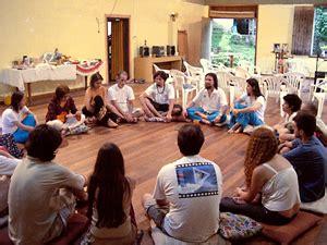 Enseñaje | Un sitio para la Psicología Social