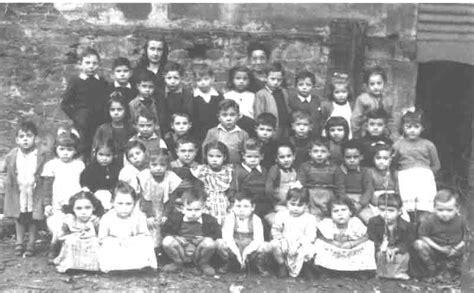 Enseñanza y escuelas: Escuela particular en la villa ...