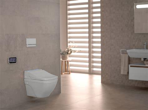 Entdecken Sie die Badezimmertrends für das Jahr 2018 [:ru ...