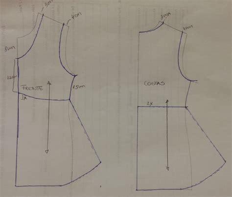 Entenda como fazer moldes de costura mais rápidoAudaces
