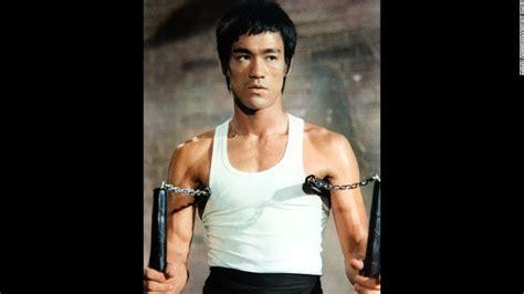 Enter the mind of Bruce Lee   CNN.com