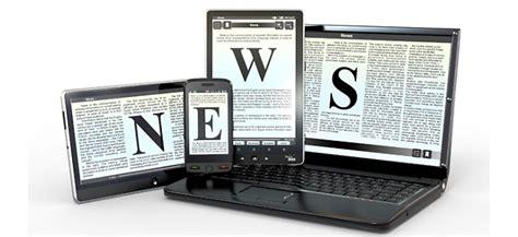 ENTÉRATE RD: Análisis del Periodismo Digital