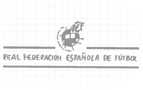 Entra en vigor el Reglamento de Intermediarios de la RFEF ...