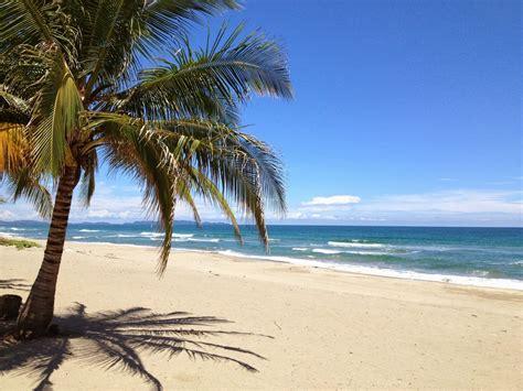 Entra maquina y ve las playas de Honduras | Taringa!