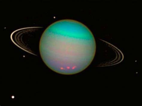 Entrada de Urano em Áries – 2011 até 2018 | Bem me quer ...
