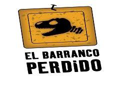 Entradas Barranco Perdido – Parque de Aventura