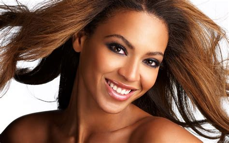 Entradas Beyonce. Taquilla.com