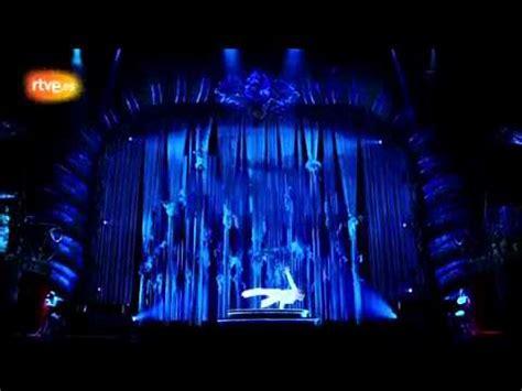 Entradas Circo del Sol. Taquilla.com