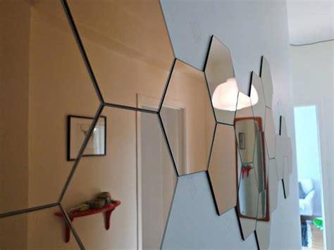 Entradas con espejos - pisos Al día - pisos.com
