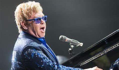 Entradas Elton John   StubHub Argentina
