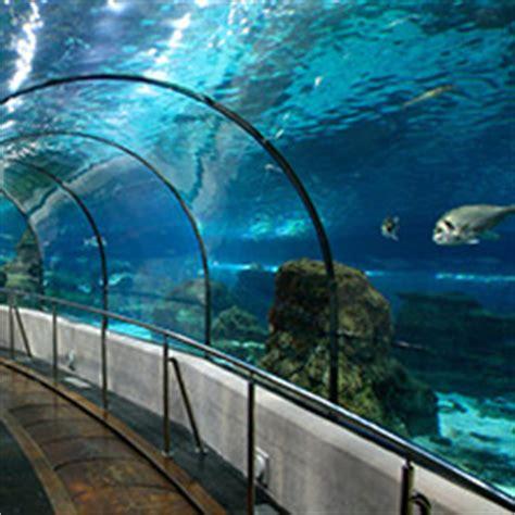 Entradas en L'Aquarium de Barcelona - entradas.com