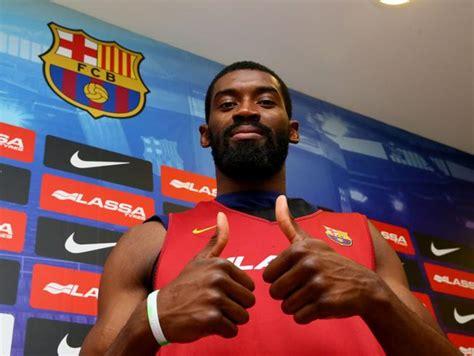 Entradas FC Barcelona Lassa   Baloncesto. Taquilla.com