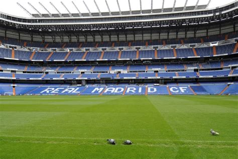 Entradas FC Barcelona Real Madrid | Comprar y Vender ...