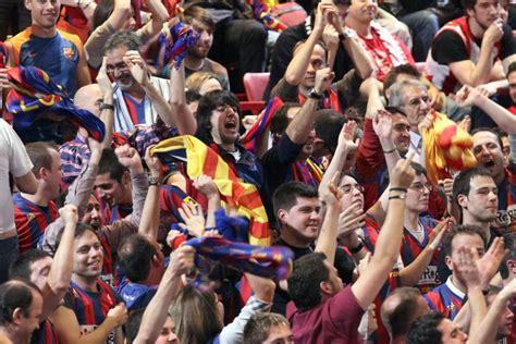 Entradas FC Barcelona Regal | Comprar y Vender Entradas FC ...