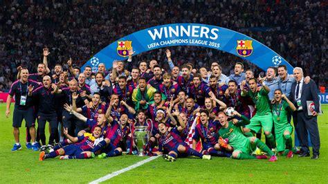 Entradas FC Barcelona. Taquilla.com