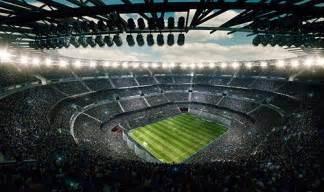 Entradas Fútbol | StubHub España