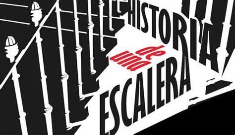 Entradas Historia de una escalera en Madrid | Teatros del ...