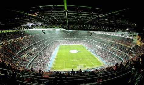 Entradas Mundial de Fútbol 2022 | StubHub Argentina