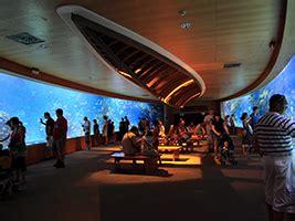 Entradas Oceanografic, Hemisferic y Museo
