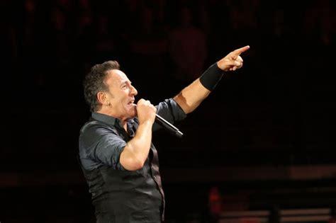 Entradas para Bruce Springsteen en San Sebastián- Donostia ...