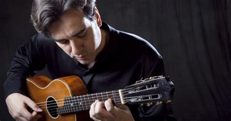 Entradas para Fandango, la guitarra española en Barcelona ...