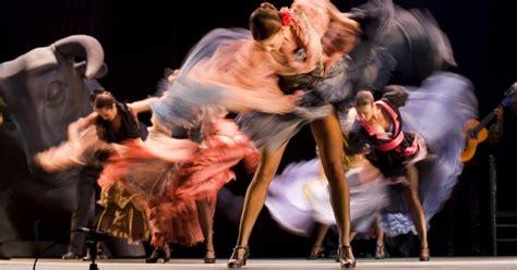 Entradas para Flamenco en vivo en Casa Patas 13% dto ...