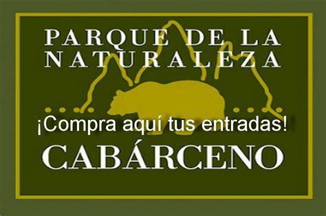 Entradas Parque Cabárceno, Compra aquí tus entradas al ...