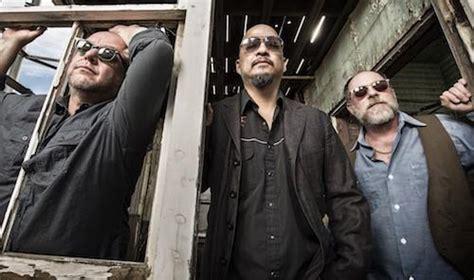 Entradas Pixies | StubHub España