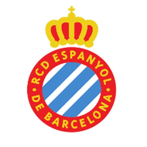 Entradas RCD Espanyol - entradas.com