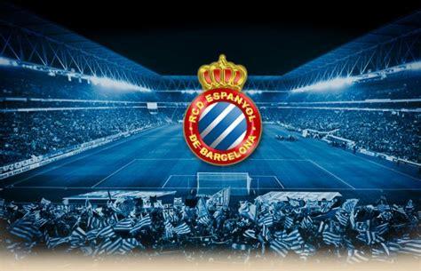 Entradas RCD Espanyol. Taquilla.com