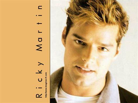 Entradas Ricky Martin. Taquilla.com