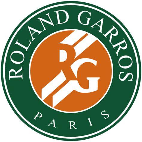 Entradas Roland Garros 2014 - Tenis Web
