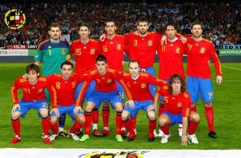 Entradas Selección española de fútbol. Taquilla.com
