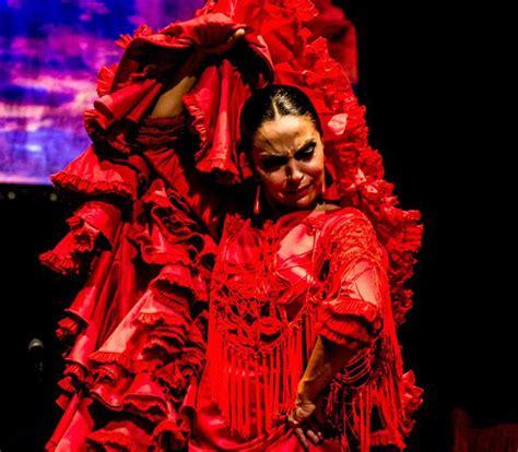 Entradas Teatro Flamenco - Mixentradas