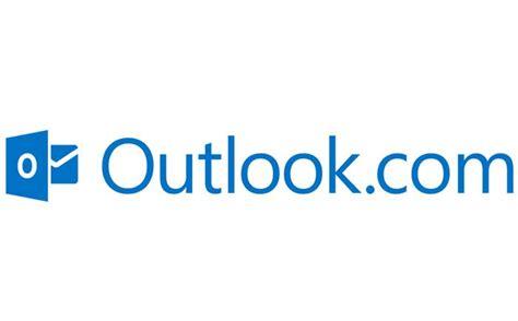 Entrar directamente a la bandeja de entrada en Hotmail | RWWES