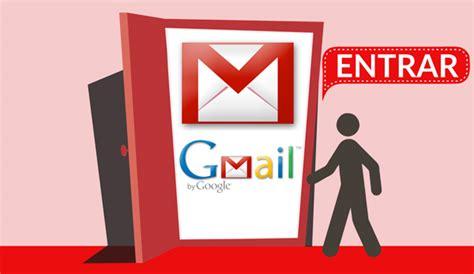 Entrar no Gmail : Gmail.com