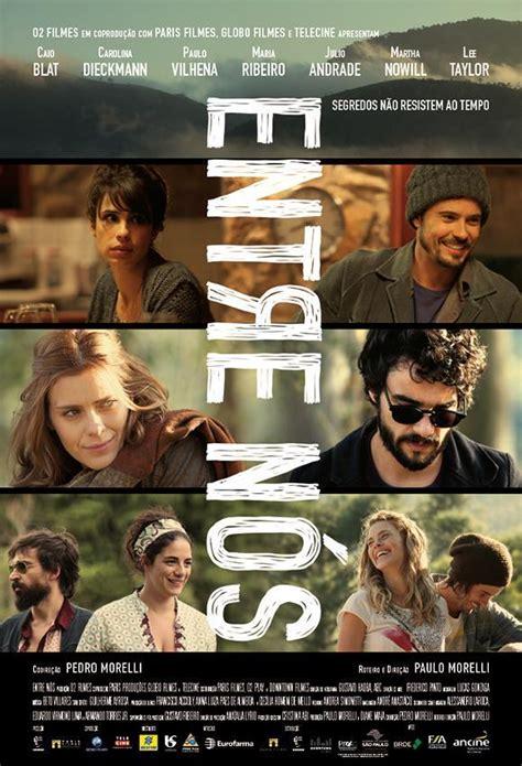 Entre nosotros  2013    FilmAffinity