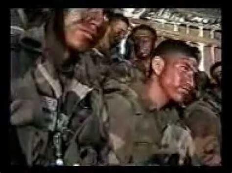 Entrenamiento de los Sinchis y Militares para el VRAE y ...