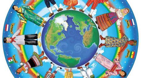 Entretantomagazine | Archive | Culturas del mundo | 3