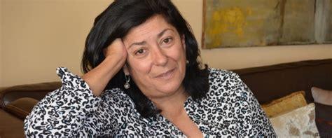 Entrevista a Almudena Grandes:  Luchar contra la pobreza ...