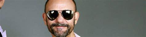 Entrevista a Javier Cansado, humorista, que actúa en el ...