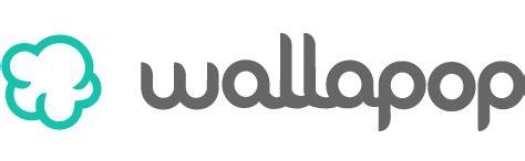 Entrevista a Wallapop. Aplicación de compra venta de ...