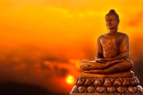 Entrevista:  Como cambio el budismo en mi vida: soy ...