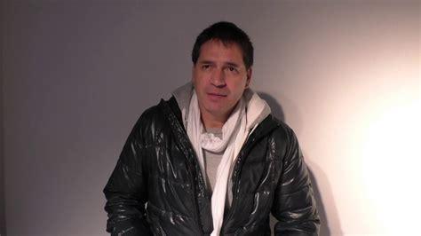 Entrevista en español con contacto extraterrestrial Luis ...