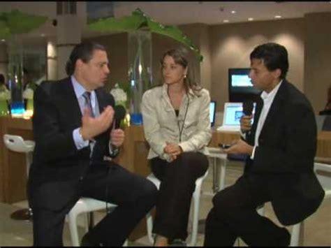 Entrevista - nueva versión de banca por internet - Banco ...