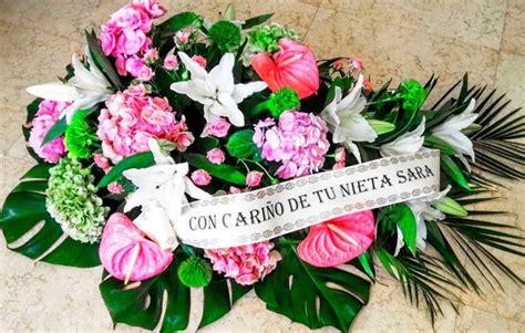 Enviar flores a domicilio Zamora | Latiendadelasflores.es