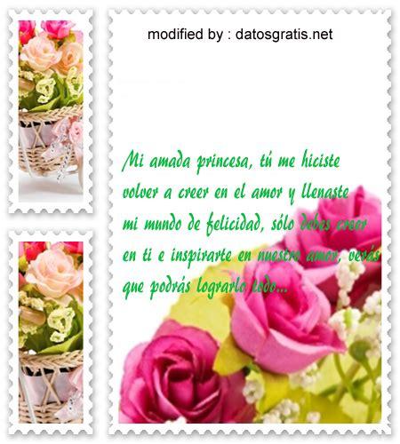 » Enviar Frases Y Mensajes De Ánimo Para Mi Pareja