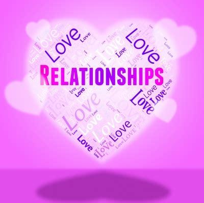 Enviar Lindos Mensajes Por El Día Del Amor Y La Amistad ...