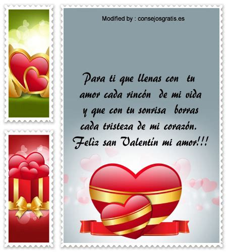 Enviar Mensajes De Amor Y Amistad   Frases de amor ...