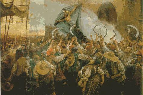 envueltosenhistoria: Argumentos para la rebelión catalana ...